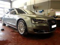 008_Fahrzeugaufbereitung_Audi_16