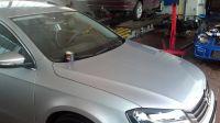 VW_Passat_001