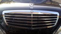 Wachsversiegelung_Mercedes_S600_17