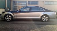 Wachsversiegelung_Mercedes_S600_18