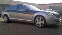 Wachsversiegelung_Mercedes_S600_28