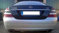 Wachsversiegelung_Mercedes_S600_30