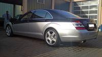 Wachsversiegelung_Mercedes_S600_32