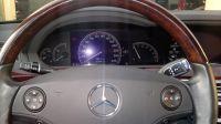 Wachsversiegelung_Mercedes_S600_34