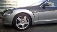 Wachsversiegelung_Mercedes_S600_38