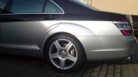Wachsversiegelung_Mercedes_S600_39