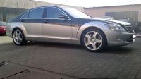 Wachsversiegelung_Mercedes_S600_40