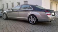 Wachsversiegelung_Mercedes_S600_44