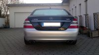 Wachsversiegelung_Mercedes_S600_45