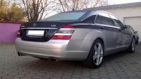 Wachsversiegelung_Mercedes_S600_46