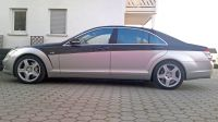 Wachsversiegelung_Mercedes_S600_47